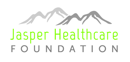 Healthcare-Foundation.jpg
